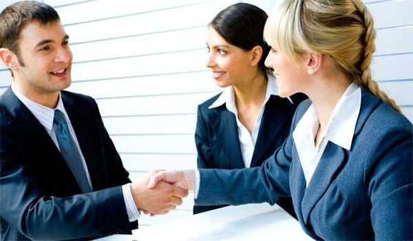 Khái niệm kinh doanh là gì