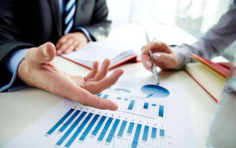 Tài chính doanh nghiệp là gì? Mục tiêu của tài chính doanh nghiệp là gì?