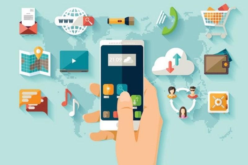 6 điểm hạn chế của thương mại điện tử có thể bạn chưa biết
