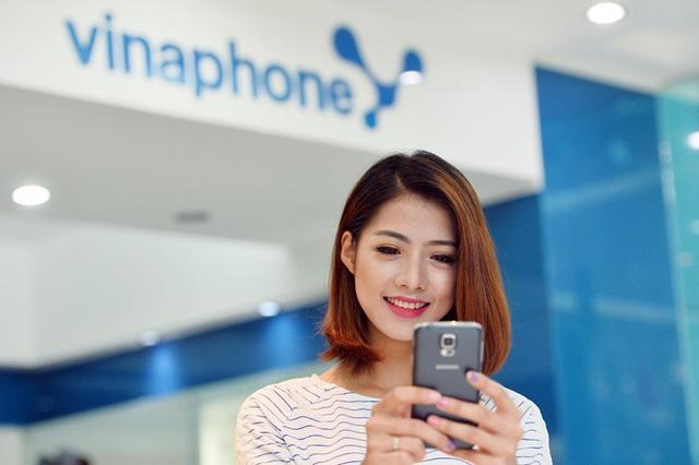 1-vinaphone-cung-cap-4g-1454397462635