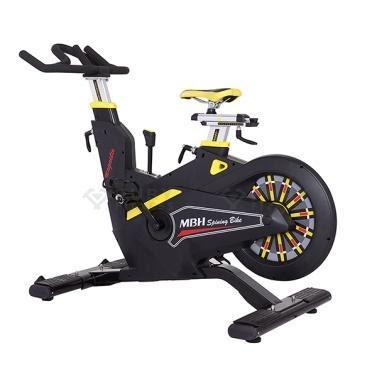 Máy xe đạp tập thể dục cardio MBH M-5811