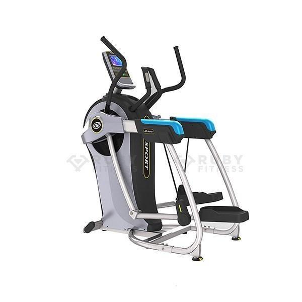 Máy xe đạp đa năng MBH M-8810