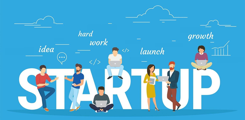 Quản lí tài chính cho startup