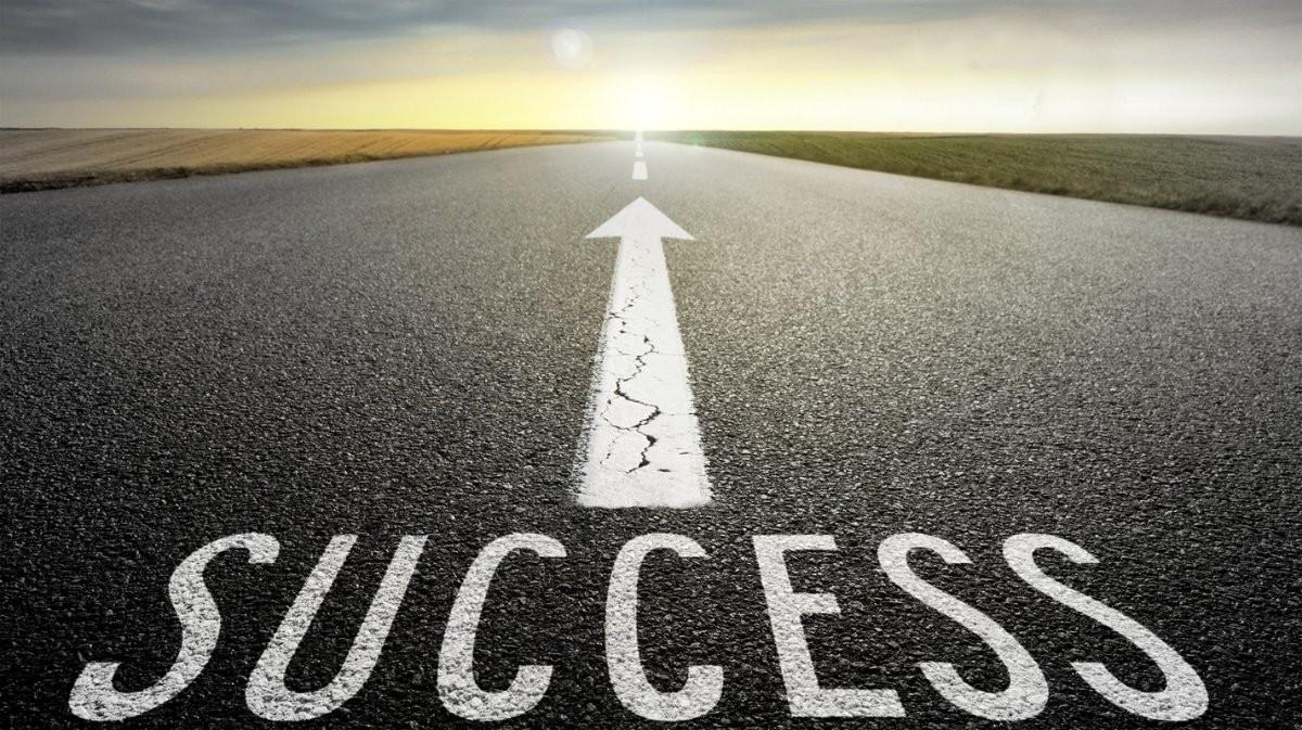Quy tắc để kinh doanh thành công