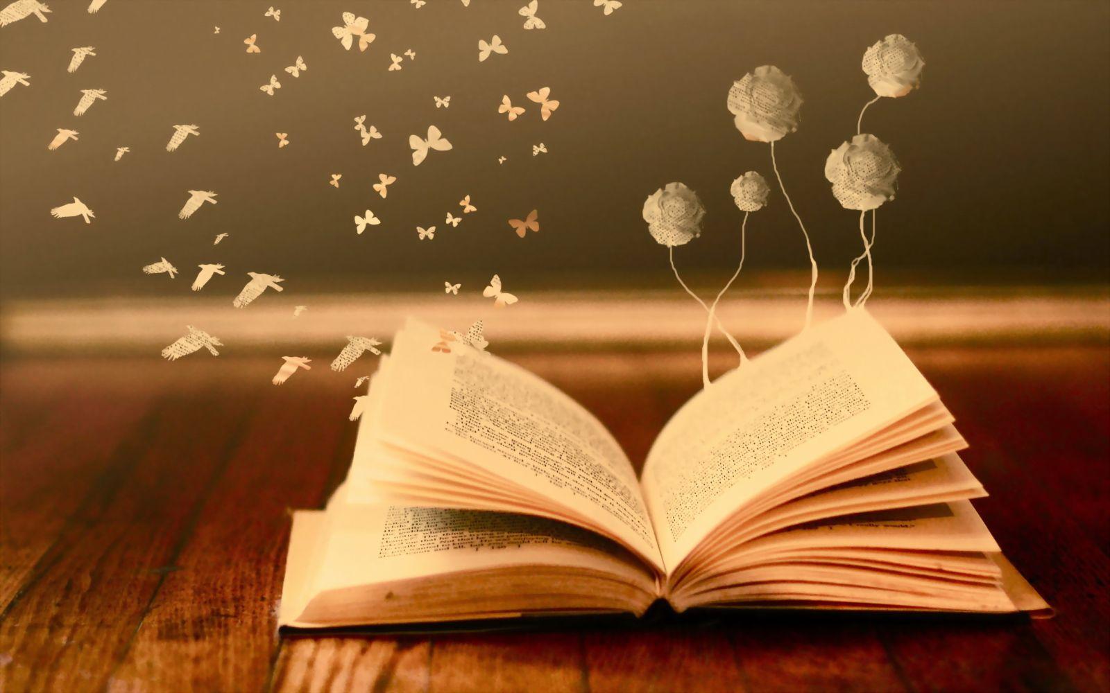 Sách tốt – Web sách điện tử có bản quyền hàng đầu Việt Nam