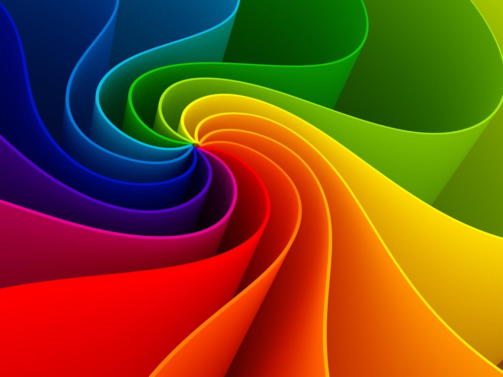 Ý nghĩa của màu sắc của thương hiệu doanh nghiệp
