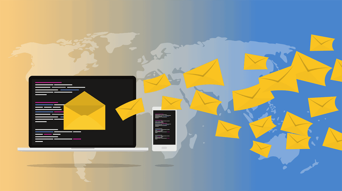 Email Marketing: #1 Hướng Dẫn (Chi Tiết) cho Người Mới