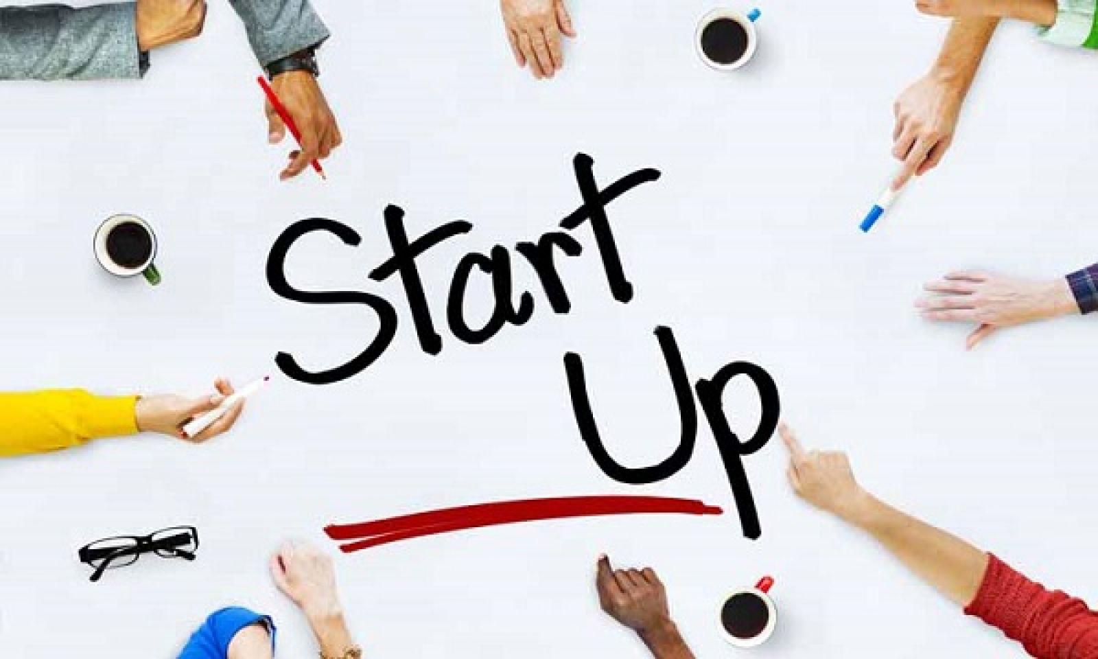 Giải pháp thúc đẩy hiệu quả doanh nghiệp khởi nghiệp đổi mới sáng tạo | Tạp  chí Quản lý nhà nước