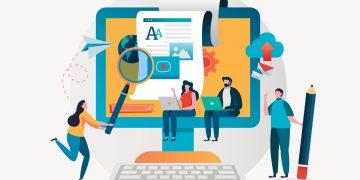 Bí quyết bùng nổ Content Marketing cho doanh nghiệp