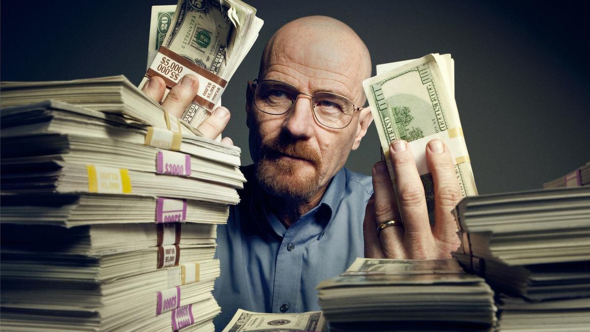 Làm giàu tại nhà có dễ? Điều bạn cần biết