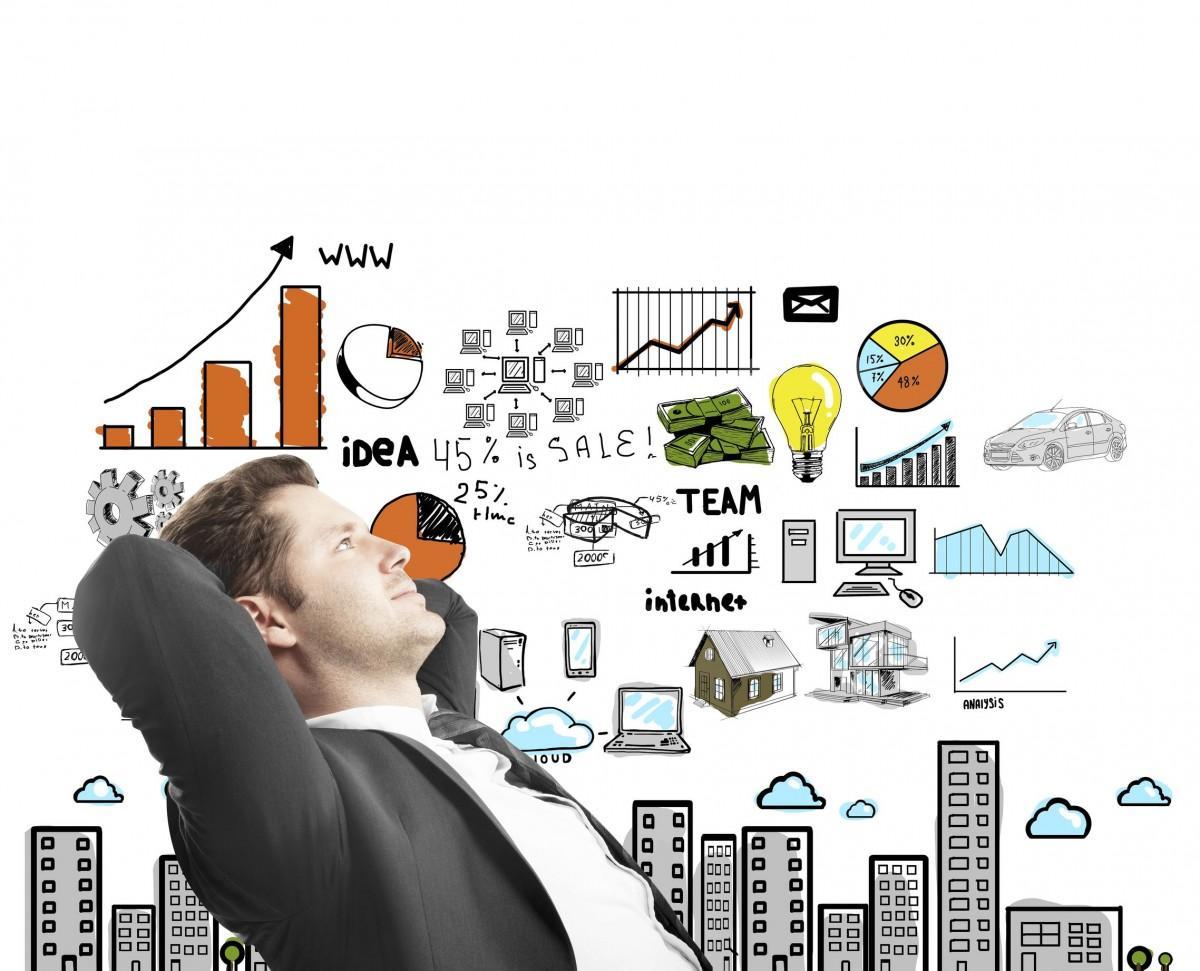Tổng hợp những nguyên nhân thất bại trong kinh doanh mà không phải ai cũng  biết - Giải pháp việc làm