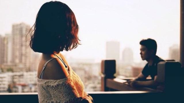 Tại sao ngày càng có nhiều cặp vợ chồng ly hôn?