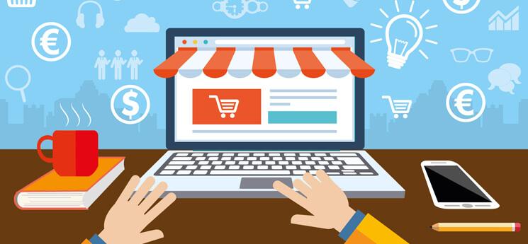 Các tiêu chí khi lựa chọn sản phẩm kinh doanh Online - Chợ cư dân