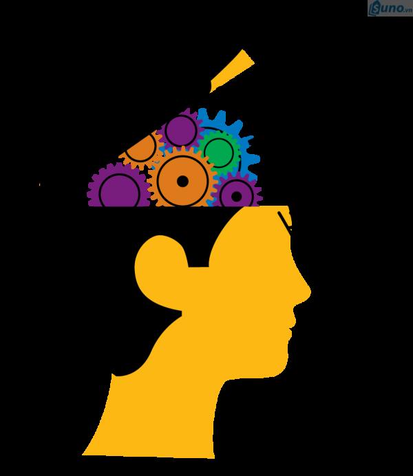 5 đặc điểm tâm lý khách hàng thường gặp và cách xử lý phù hợp