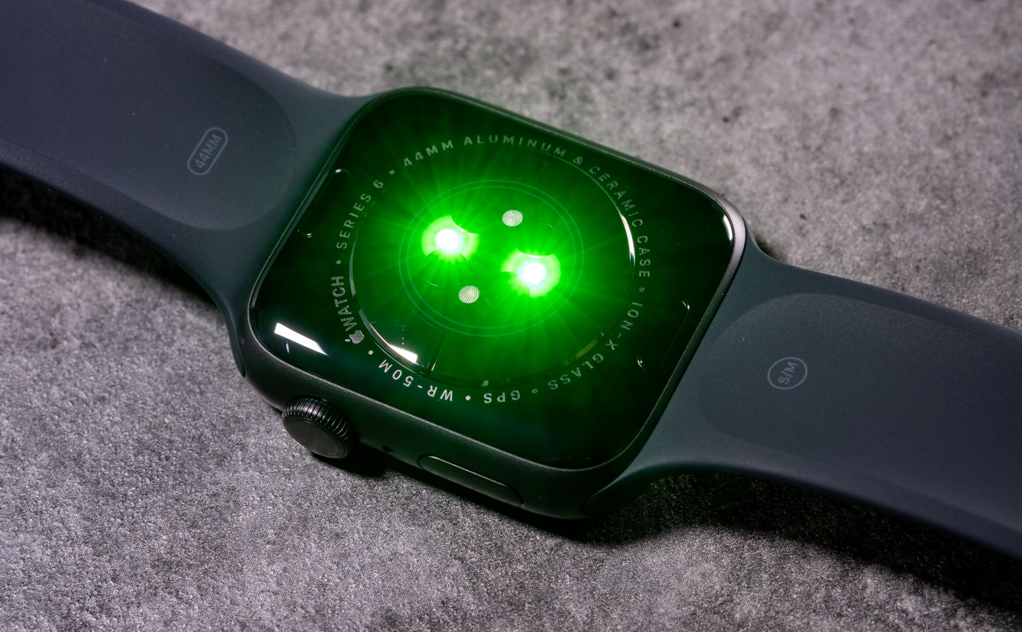 ĐH Stanford: Apple Watch đáng tin cậy trong việc chẩn đoán lâm sàng các bệnh về tim của người dùng   Tinh tế