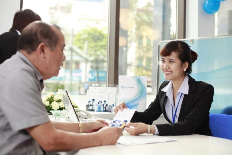 Phân tích diễn biến tâm lý khách hàng theo lộ trình mua hàng