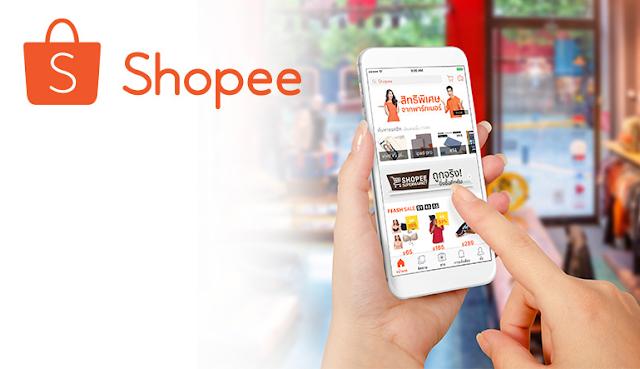 Bán hàng trên shopee: chốt 100 đơn/ngày không cần chạy quảng cáo ! - DooPage