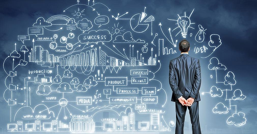 Thực trạng và giải pháp kiểm soát nội bộ trong các doanh nghiệp Việt Nam hiện nay