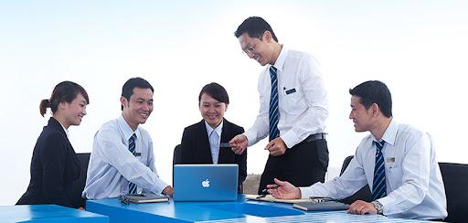 """Đưa doanh nghiệp khởi nghiệp ra """"sân chơi"""" toàn cầu"""