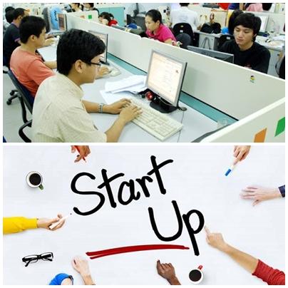 Website Văn phòng Chính phủ   Thủ tướng chỉ thị tạo điều kiện cho doanh nghiệp khởi nghiệp sáng tạo - Thu tuong chi thi tao dieu kien cho doanh nghiep khoi