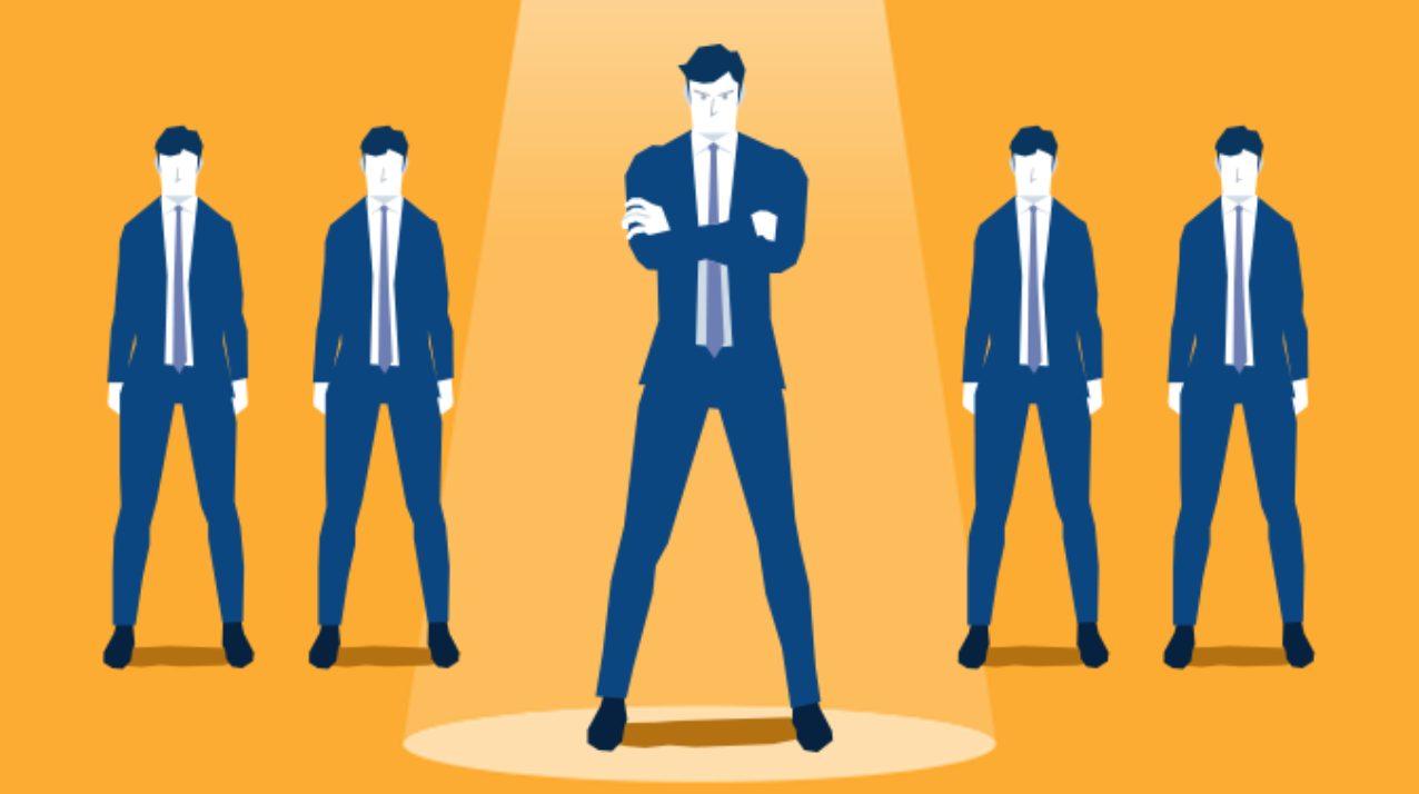 4 cách mà tôi đã làm để thúc đẩy thương hiệu cá nhân, định vị bản thân và đạt được kết quả tối đa