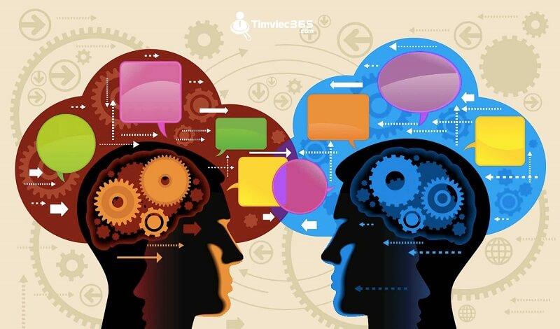 TOP 7 tâm lý khách hàng phổ biến