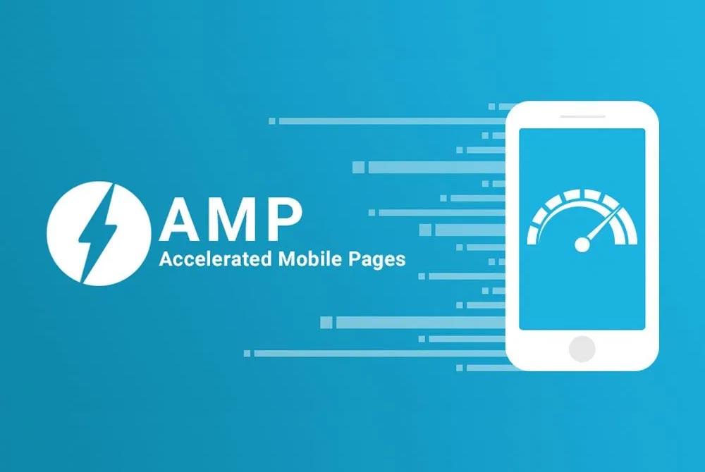 AMP là gì? Tác dụng của AMP khi hiển thị mobile và SEO