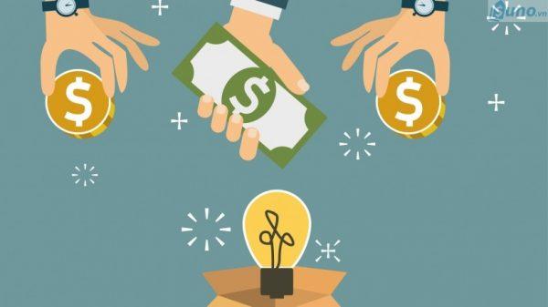 5 ý tưởng khởi nghiệp kinh doanh với 50 triệu đồng