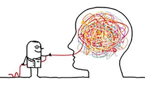 Tâm lý khách hàng là gì?