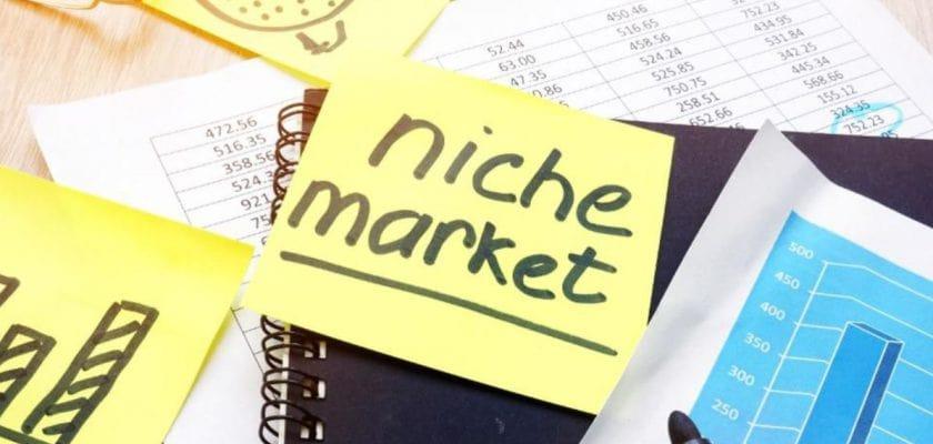 tìm thị trường ngách để kinh doanh 2