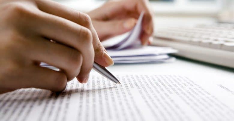 Mô tả công việc Biên dịch viên tiếng Anh - JobsGO Blog