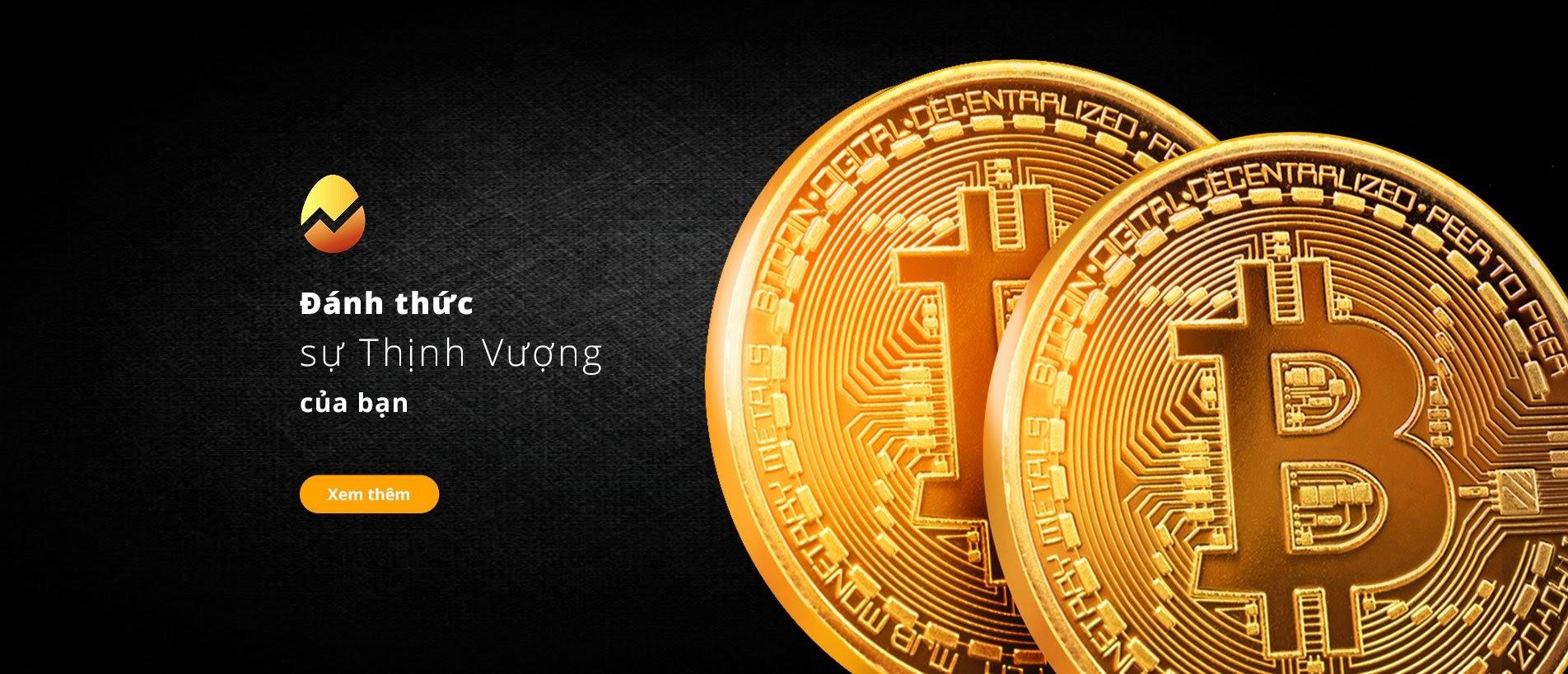 """Bảo chứng """"vàng"""" cho nhà đầu tư lựa chọn Hên Network"""